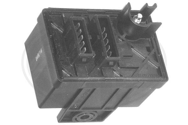 Divers relais ERA 661278 (X1)