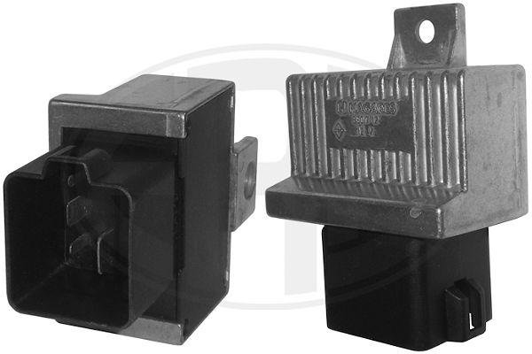 Capteur de proximite ERA 566002 (X1)
