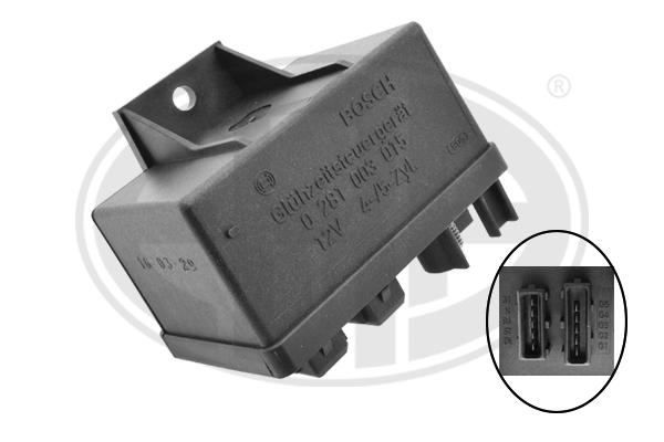 Capteur de proximite ERA 566010 (X1)