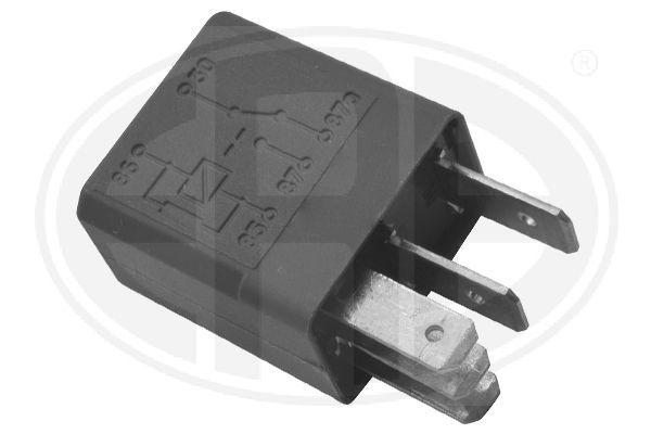 Capteur de proximite ERA 566020 (X1)