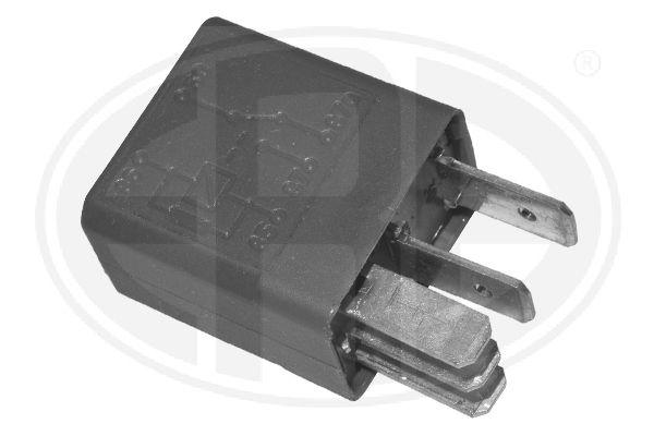 Capteur de proximite ERA 566021 (X1)
