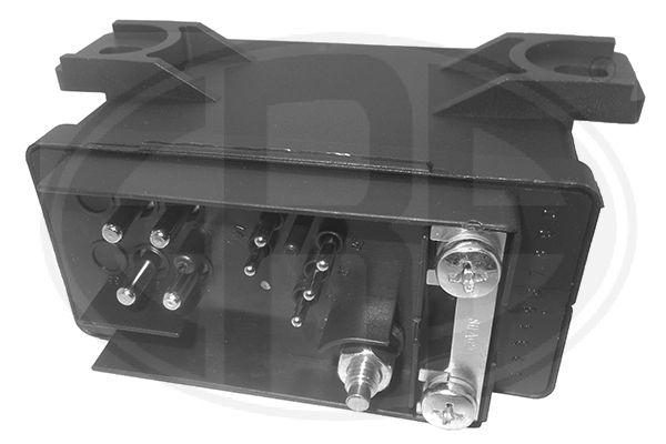 Capteur de proximite ERA 566027 (X1)