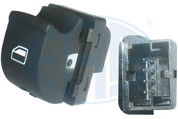 Interrupteur, leve-vitre ERA 662412 (X1)