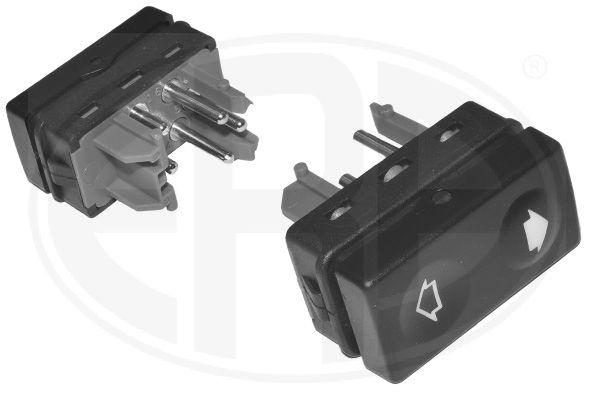 Autres pieces de verrouillage ERA 660108 (X1)