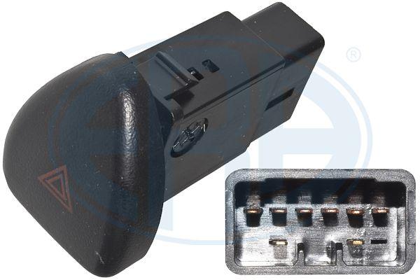 Autres pieces de verrouillage ERA 660125 (X1)