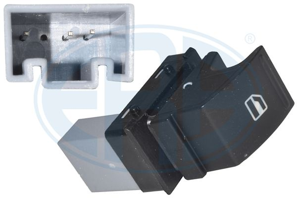 Interrupteur, leve-vitre ERA 662512 (X1)