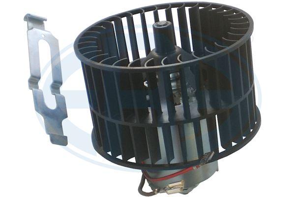 Relais de climatisation ERA 661058 (X1)