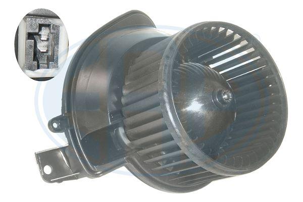 Relais, chasse du ventilateur de radiateur ERA 661062 (X1)