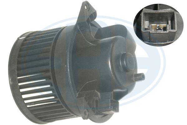 Relais, chasse du ventilateur de radiateur ERA 661064 (X1)
