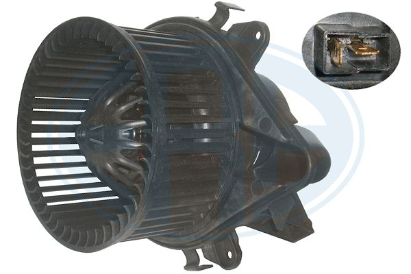 Ventilateur, habitacle ERA 664044 (X1)