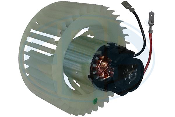 Ventilateur, habitacle ERA 664089 (X1)