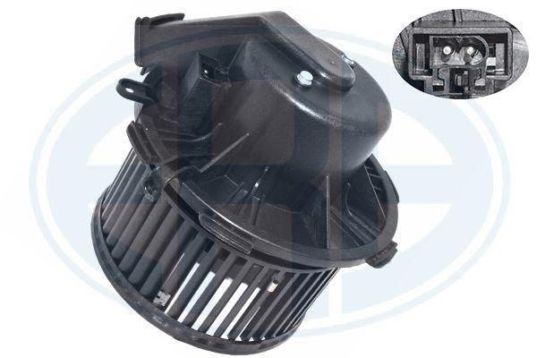 Relais, chasse du ventilateur de radiateur ERA 661195 (X1)