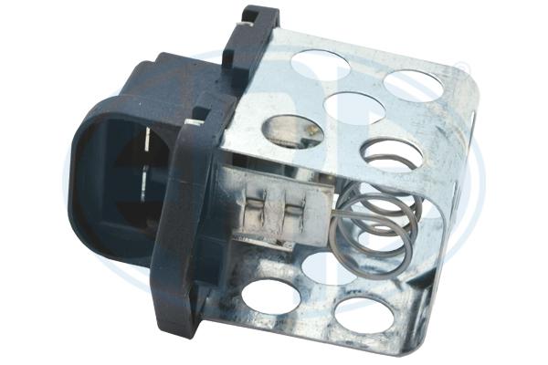 Resistance ventilateur ERA 665072 (X1)