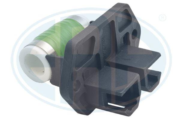Resistance moteur de ventilateur de chauffage ERA 665105 (X1)
