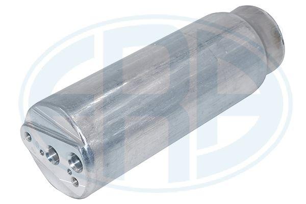Bouteille deshydratante ERA 668035 (X1)