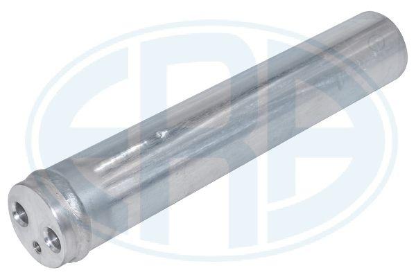 Bouteille deshydratante ERA 668057 (X1)