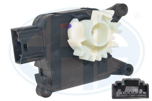 Boitier de gestion climatisation ERA 668501 (X1)