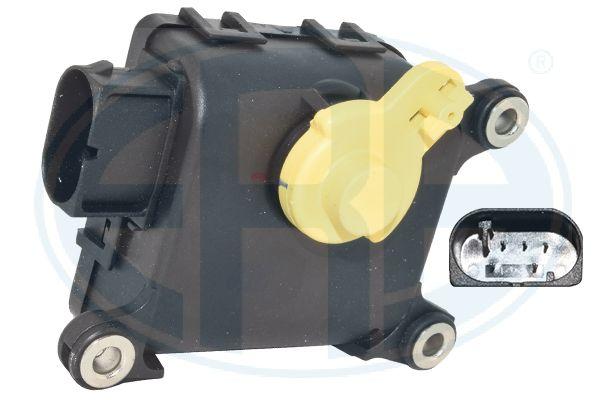 Boitier de gestion climatisation ERA 668504 (X1)