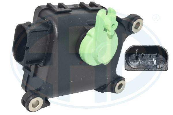 Boitier de gestion climatisation ERA 668505 (X1)