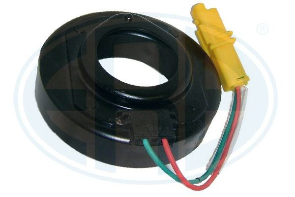 Bobine, compresseur-embrayage magnétique ERA 671022 (X1)