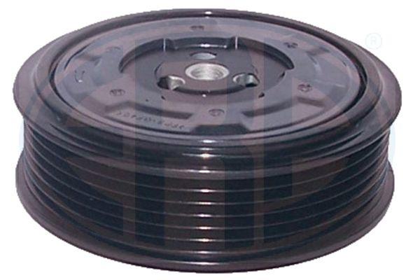 Embrayage magnétique ERA 671026 (X1)