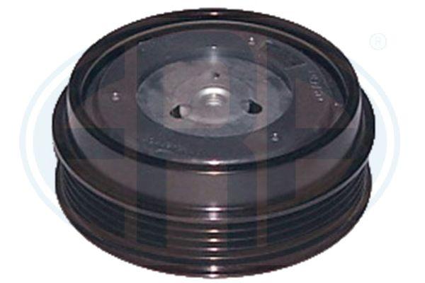 Embrayage magnétique ERA 671030 (X1)