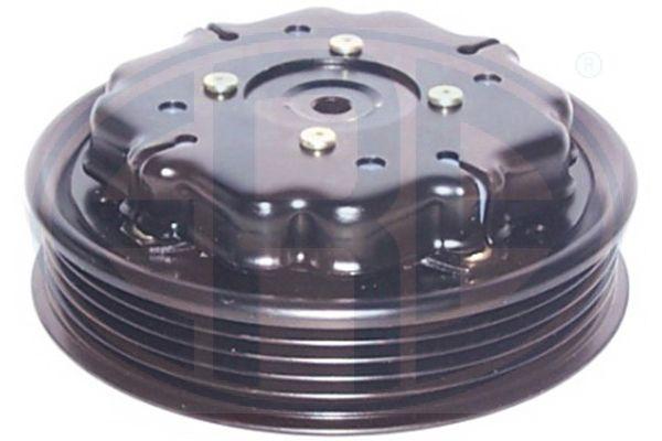 Embrayage magnétique ERA 671033 (X1)
