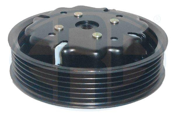 Embrayage magnétique ERA 671083 (X1)