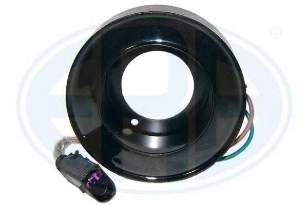 Bobine, compresseur-embrayage magnétique ERA 671107 (X1)