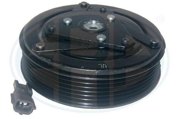 Embrayage magnétique ERA 671123 (X1)