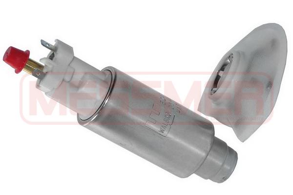 Pompe à carburant ERA 770015 (X1)
