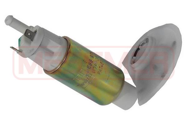 Pompe à carburant ERA 770023 (X1)
