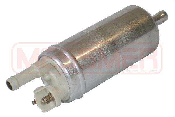 Pompe à carburant ERA 770034A (X1)