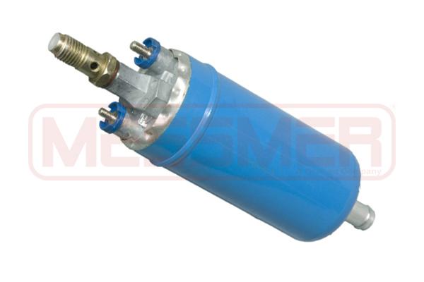 Pompe à carburant ERA 770056 (X1)