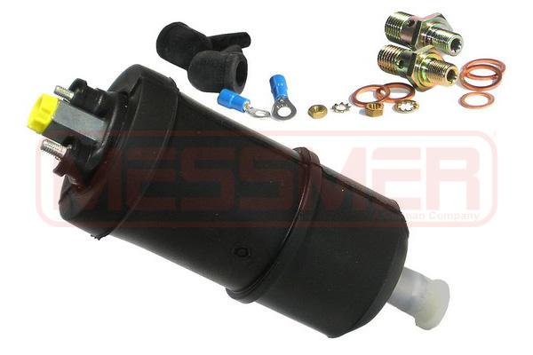 Pompe à carburant ERA 770070 (X1)