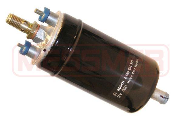 Pompe à carburant ERA 770084 (X1)