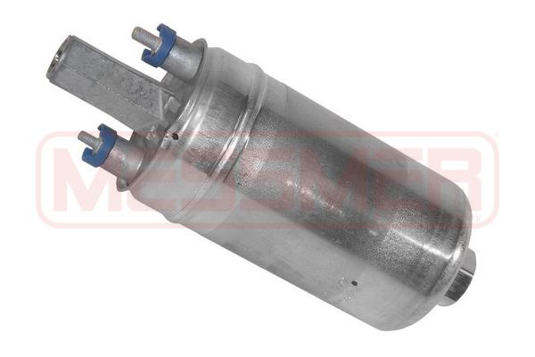 Pompe à carburant ERA 770122 (X1)