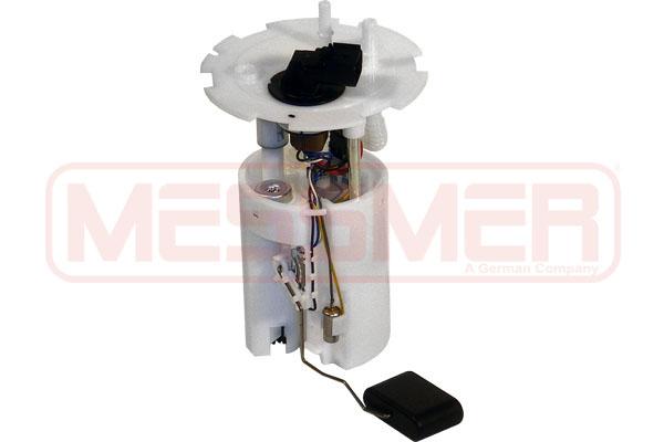 Pompe à carburant ERA 770046 (X1)