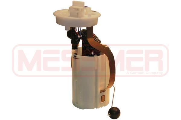 Pompe à carburant ERA 770048 (X1)