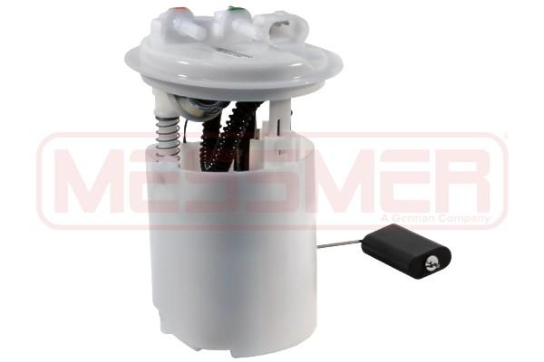 Unité d'injection de carburant ERA 775176 (X1)