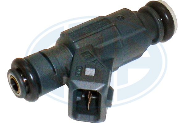 Injecteur diesel ERA 780010 (X1)
