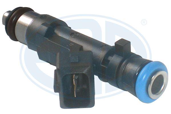 Injecteur diesel ERA 780016 (X1)