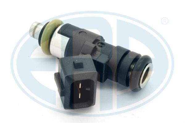 Injecteur diesel ERA 780022 (X1)