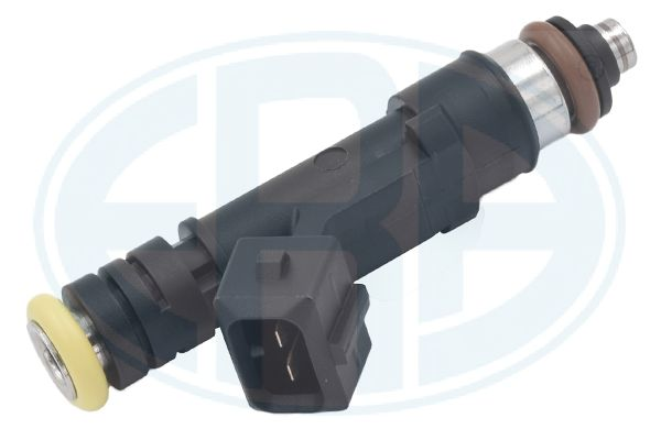 Injecteur diesel ERA 780029 (X1)