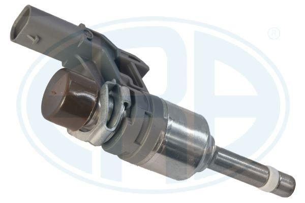 Injecteur diesel ERA 780038 (X1)