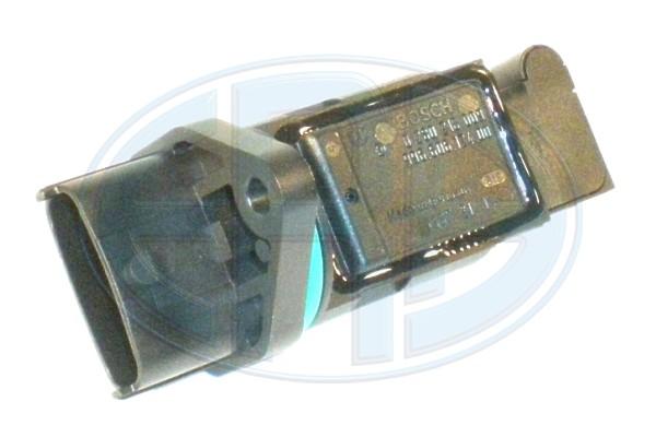 Debimetre ERA 558080 (X1)