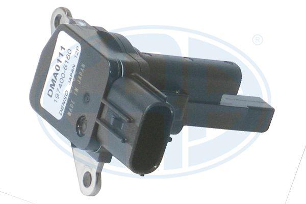 Debimetre ERA 558182 (X1)