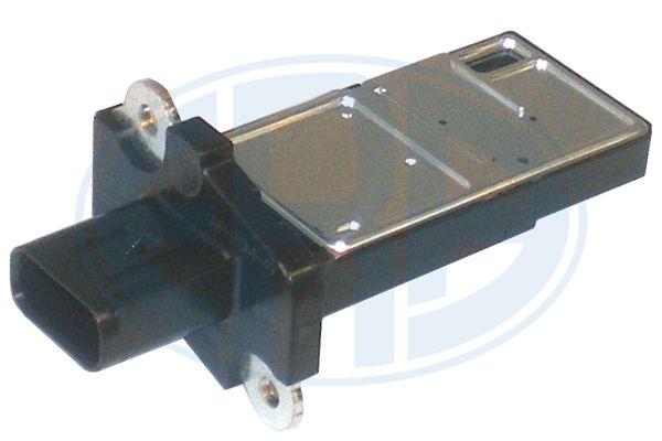 Debimetre ERA 558245 (X1)