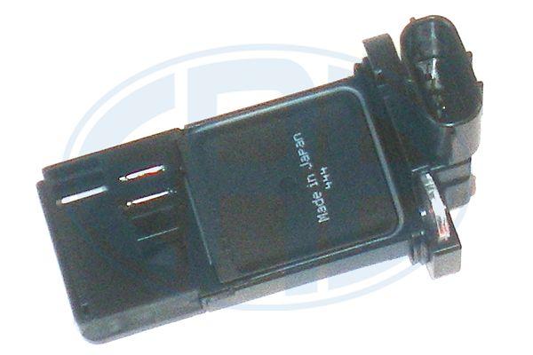 Debimetre ERA 558246 (X1)