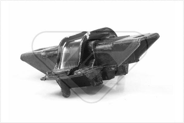 Silentblocs de boite de vitesse manuelle HUTCHINSON 18011 (X1)